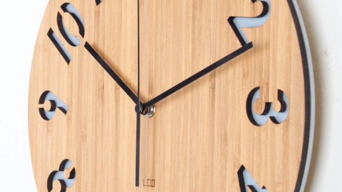 reloj-madera