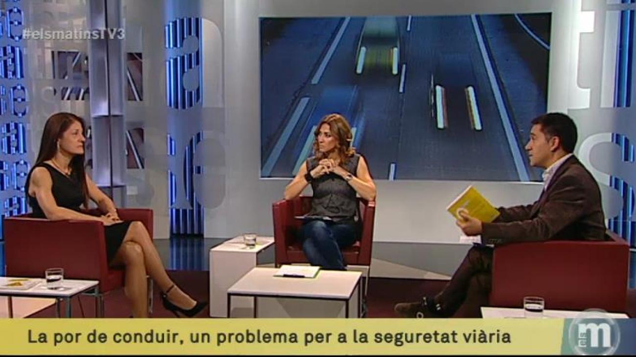 tv3-por-a-conduir